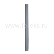 shop_property_file_169_258