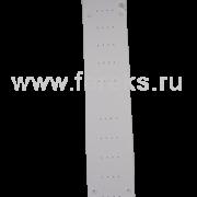 shop_property_file_174_296